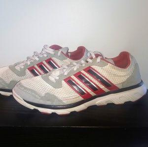 2011 Adidas Mens Flyby M Soccer G47654 Runners
